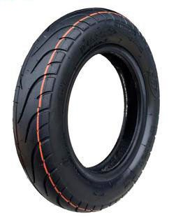 electric scooter tire 8""