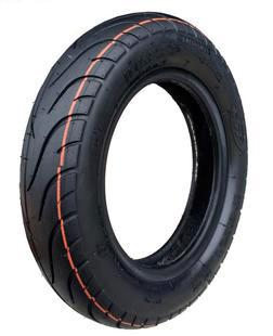 Neumático para patinete eléctrico Joyor X1/X5S
