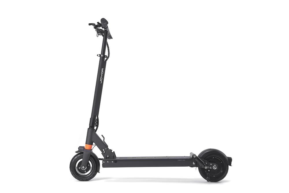 patinete eléctrico Joyor F7