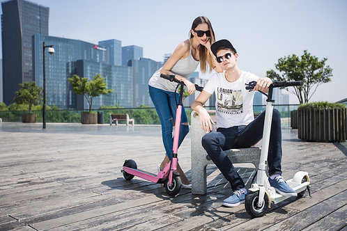 Electric scooter Joyor F3 best value