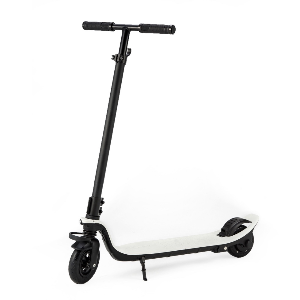 Electric scooter for kids Joyor H1