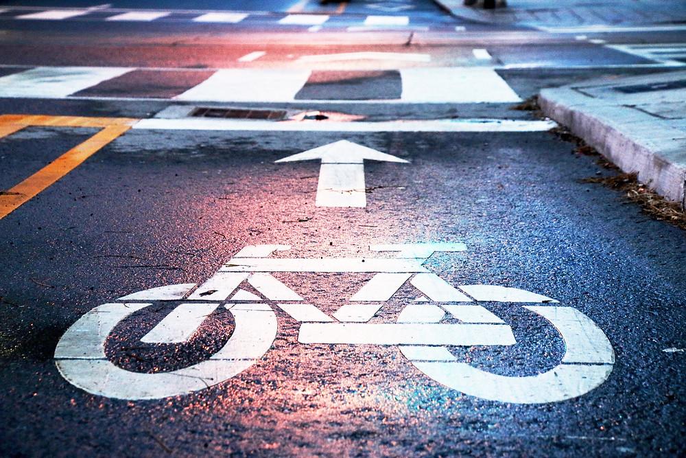 bicicleta eléctrica vs patinete eléctrico, patinete eléctrico Joyor