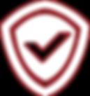 Patinete Electrico Joyor seguro y confiable