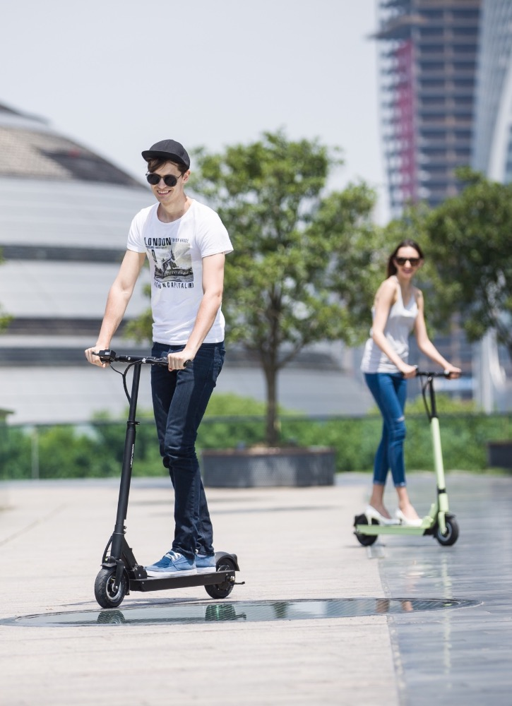 Electric scooter Joyor A1/F3/F5/F5S