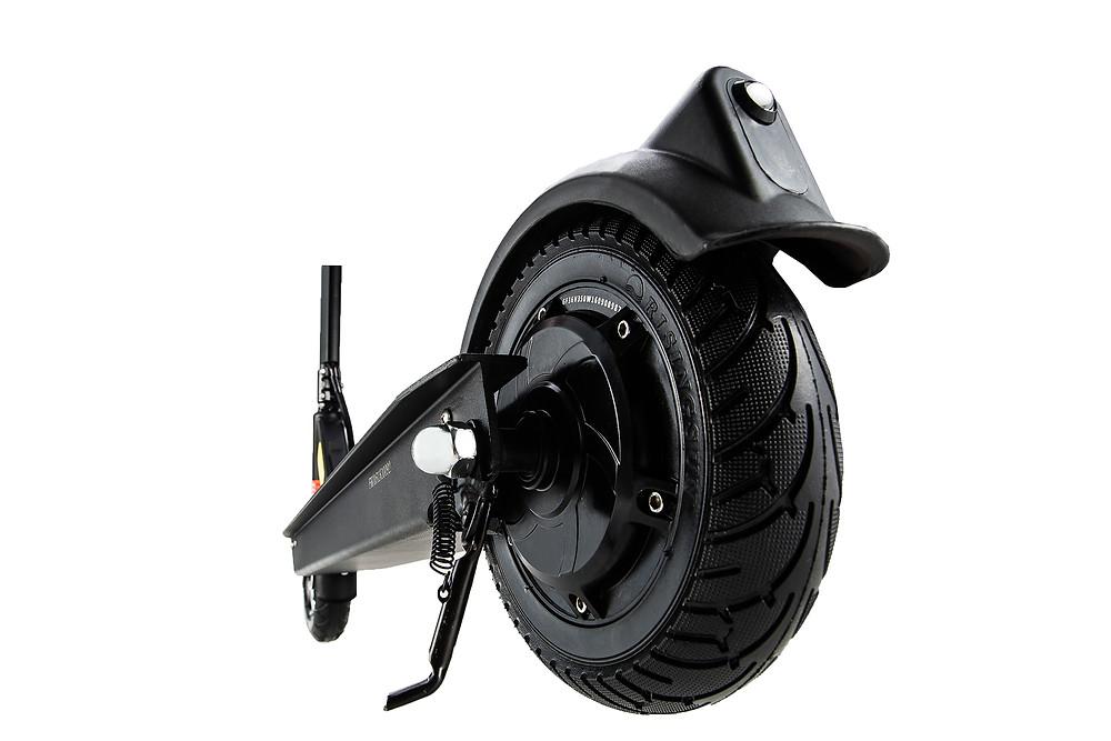 electric scooter joyor review usa
