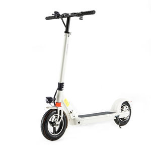 What Joyor is Best For You: Choosing the Electric Scooter