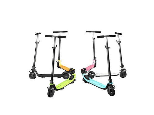 Electric scooter for kids Joyor H1 6 colours