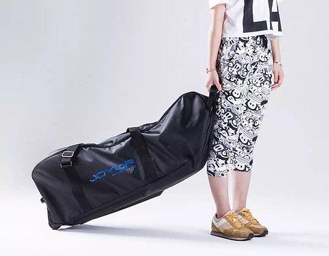 Electric scooter carrying bag black Joyor