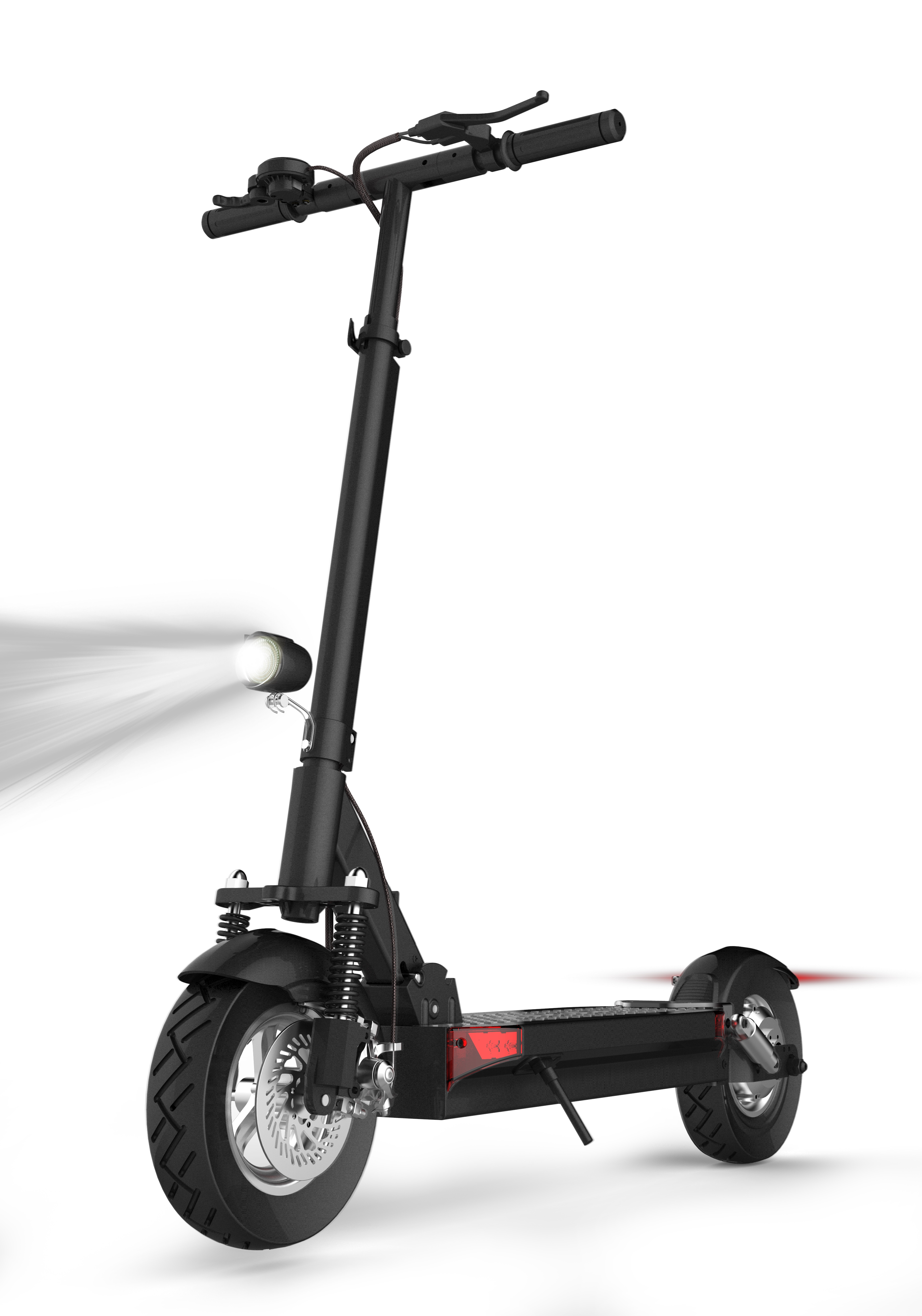 Patinete electrico Joyor electric scoote