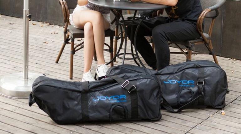 Joyor Electric Scooter Transport Bag