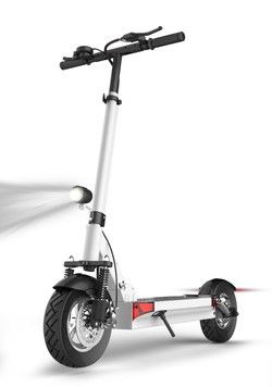 Patinete electrico Joyor electric scoote