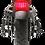 Vankus Electric Scooter 1000W