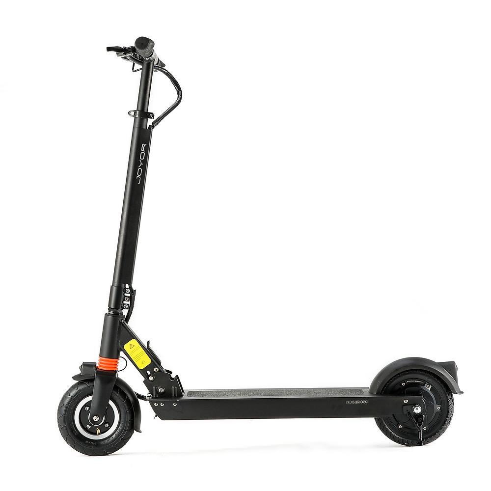 joyor electric scooter f series