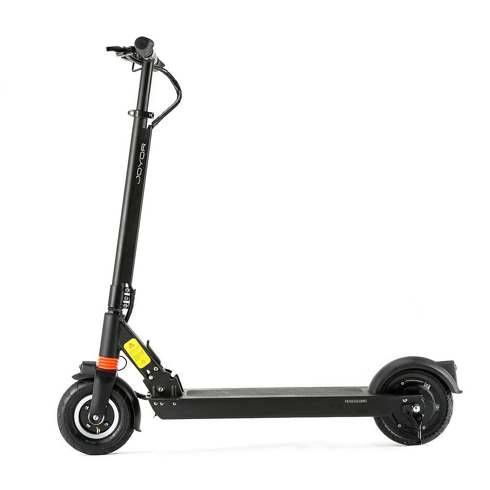 electric scooter Joyor USA