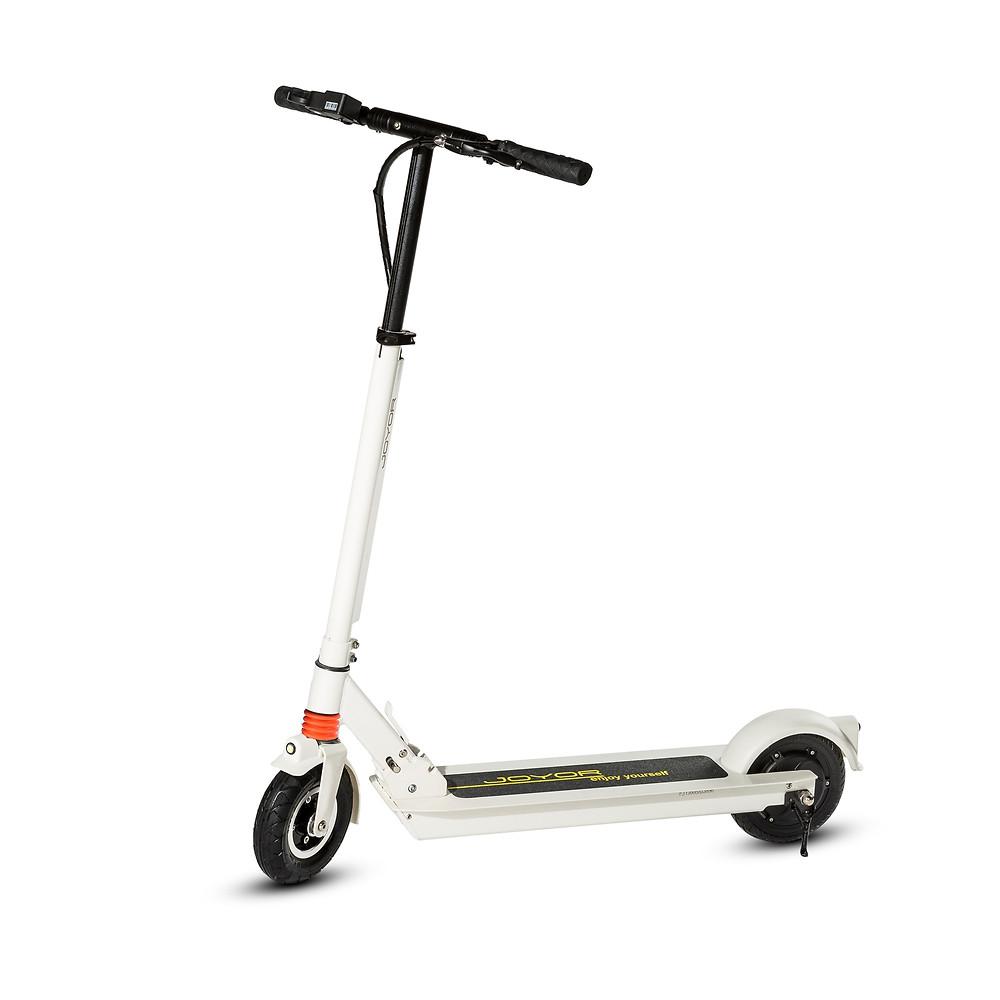 Joyor review electric scooter usa