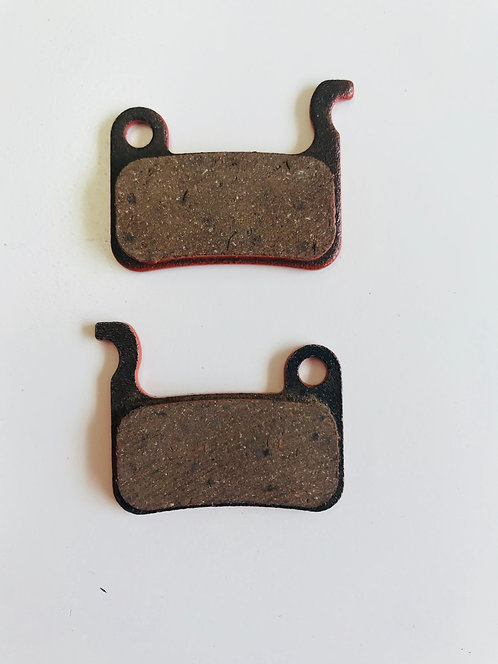 Electric scooter brake pads Joyor