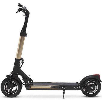 VANKUS Electric Scooter
