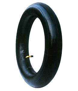 electric scooter inner tube 10""