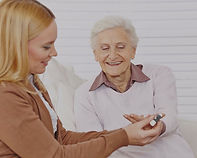Pharmacist%2520helping%2520elderly%2520w