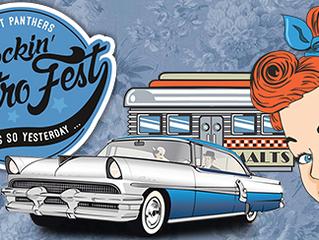 RetroFest 2018