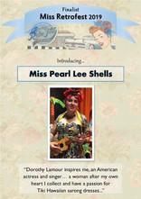 Miss Shells 2019MR.jpg