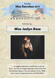 Miss Rose 2019MR.jpg