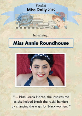 Miss Roundhouse 2019MD.jpg