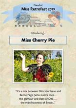 Miss Pie 2019MR.jpg