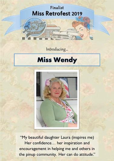 Miss Wendy 2019MR.jpg
