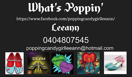 What's PoppinCard.png