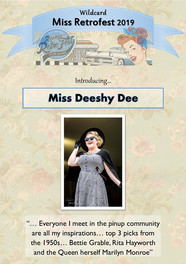 Miss Dee 2019MR.jpg