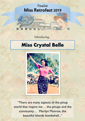 Miss Belle 2019MR.jpg