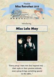 Miss May 2019MR.jpg