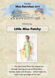 Miss Patchy 2019MR.jpg
