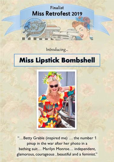 Miss Bombshell 2019MR.jpg