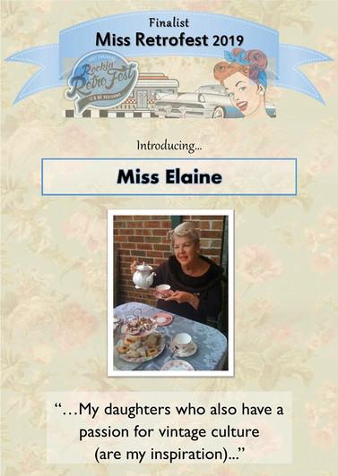 Miss Elaine 2019MR.jpg