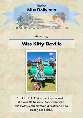 Miss Deville 2019MD.jpg