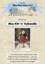 Miss Kaboodle 2019MR.jpg