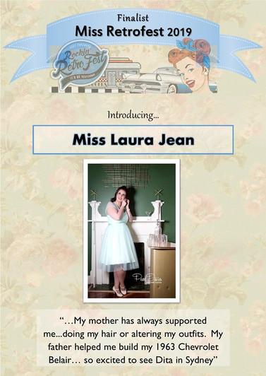 Miss Jean 2019MR.jpg