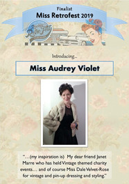 Miss Violet 2019MR.jpg
