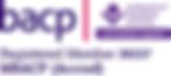 BACP Logo - 39337.png