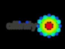 Affinity Bio final logo design-01.png