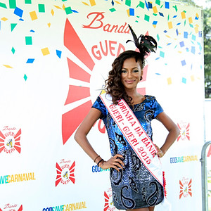 Gueri-Gueri Ibirapuera 2015