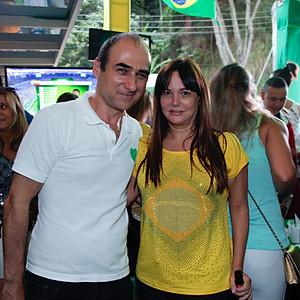 Copa Gueri-Gueri 2014
