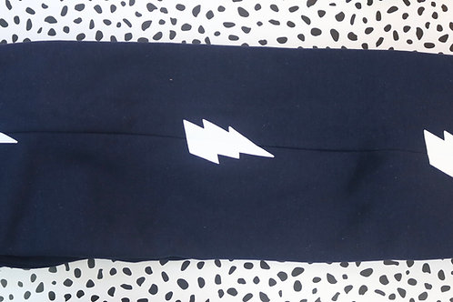 Lightning Bolt Sweatpants