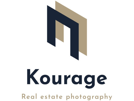 Professional Real Estate Photography is Crucial to the Selling Success of Your Home in Edmonton