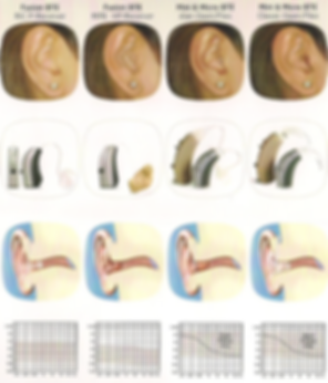 hearing aids 2.png