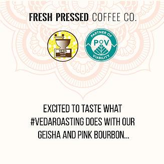 TEMPLATE2 Veda Fresh Pressed Coffee Instagram.jpg
