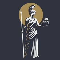 Athena 1080x1080.png