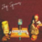 zaq-album.jpg